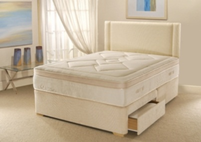 Bed Retailer Belfast Northern Ireland Divan Bed Mattress Store Dublin Ireland