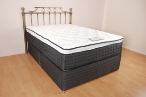 King Koil Mattress Dublin King Koil Mattress Dublin Mattress Mart King Koil Factory Mattress
