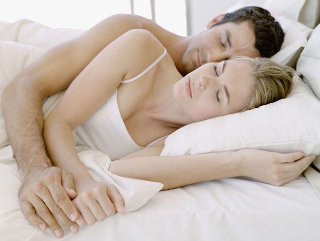 New Bed bed retailer belfast northern ireland | divan bed & mattress store