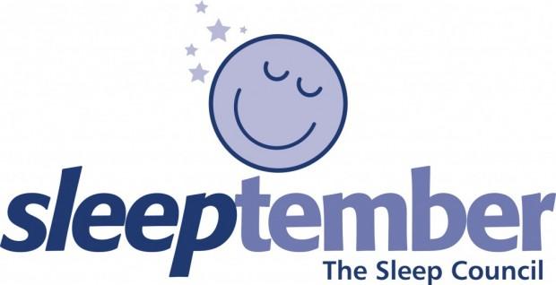 Sleeptember Stress Busters
