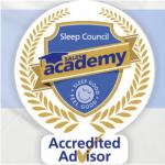 Seep Accredited Staff