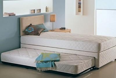 Respa Symphony De Luxe Guest Bed Offer