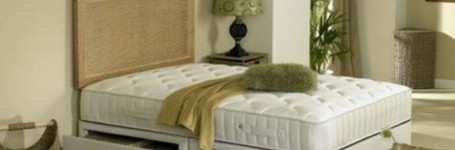 Divan Bed Mattress Store Belfast N Ireland Bed Retailer Dublin Ireland