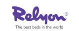 Reylon - The best beds in the world