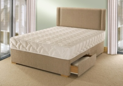 Latex Mattresses Have Gained Pority Over The Last Number Of Years And It Is Aned They Will Continue To Do So Throughout Coming
