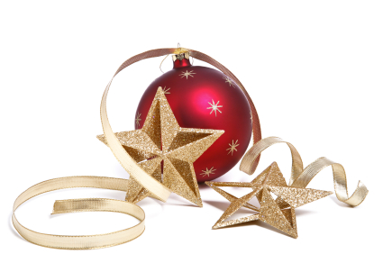 Top 5 Festive Buys