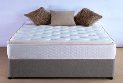 Bed Retailer Belfast Northern Ireland Divan Bed