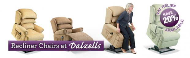 Recliner-Chairs-dalzells-beds-markethill