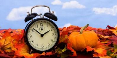 Fall-Back-To-Sleep