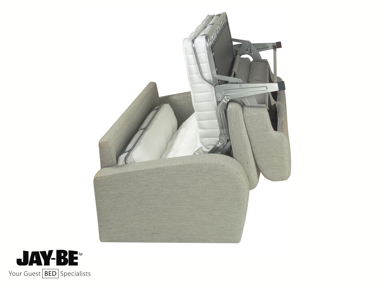 Jay Be Retailer Belfast N Ireland Jaybe Guest Beds Dublin Dunlopillo Folding Bed Sofa Northern