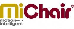 MiChair Retailer Belfast Northern Ireland