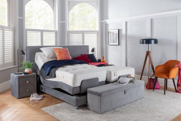 Hestia-Motion-Salisbury-Adjustable-Bed