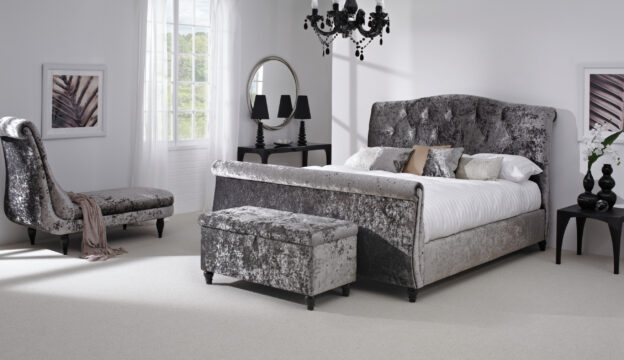 Buying-A-bigger-Bed