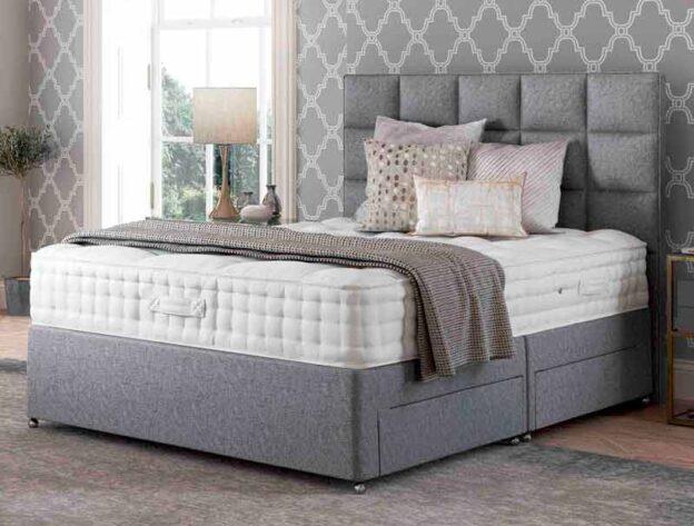 Best-Bedroom-Colour