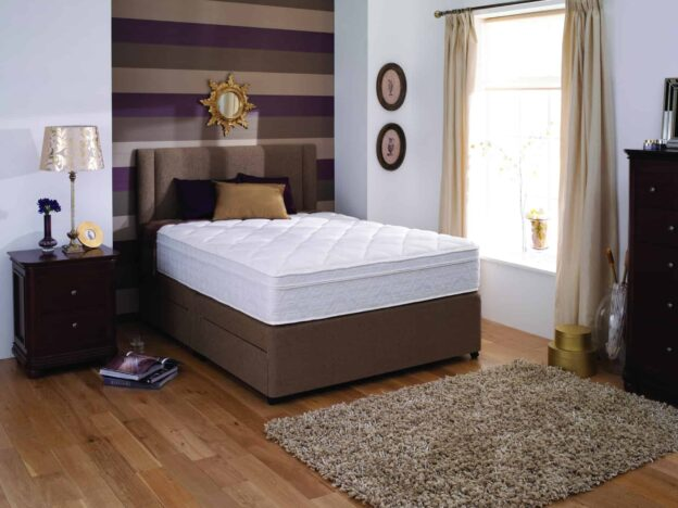 KING-KOIL-ICA-Approved-Mattresses-At-Dalzells
