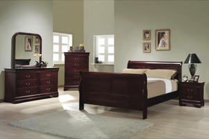 Annaghmore retailer belfast northern ireland annaghmore beds store dublin ireland for Living room furniture northern ireland