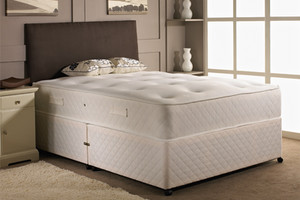 Balmoral Pocket Spring Mattresses Belfast Northern Ireland
