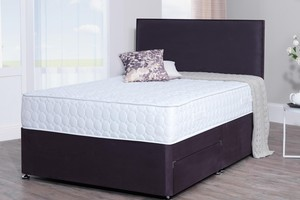 Breasley Pocket Sprung Mattresses Belfast Northern Ireland