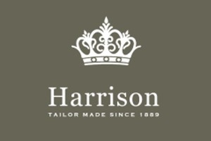 Harrison Divan Beds Dublin Ireland