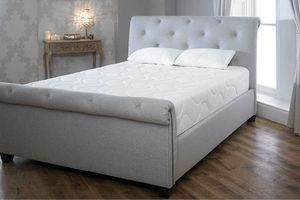Kaydian TV Beds Belfast N. Ireland