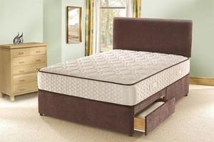 king koil beds mattress sale belfast northern ireland - King Mattress Sale