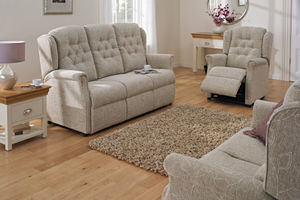 MiChair Lift and Rise Recliner Chairs Belfast N. Ireland
