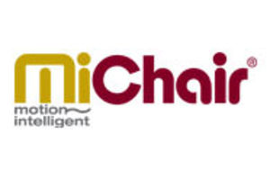 MiChair Manual Recliner Chairs Dublin Ireland