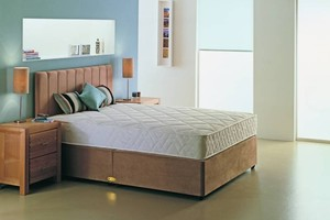 Respa Divan Beds Belfast Northern Ireland