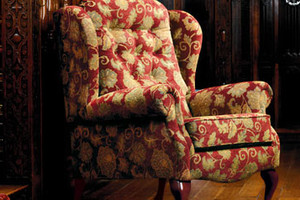 Sherborne Powered Recliner Chairs Belfast Northern Ireland