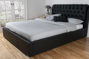 Sleep Secrets Bed Frames Belfast Northern Ireland