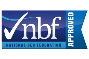 Sleeptight-Retailer-Dublin-Ireland-and-Belfast-N.I.-NBF-Approved