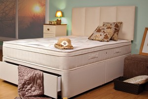 Sweet Dreams Gel Mattresses Belfast Northern Ireland