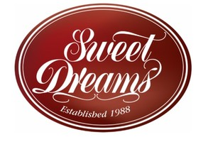 Sweet Dreams TV Beds Dublin Ireland