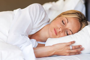 The Natural Sleep Company Orthopaedic Mattresses Dublin Ireland