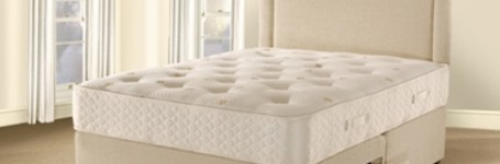 King Koil Divan Beds