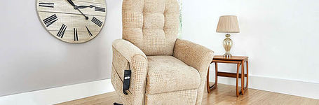 MiChair Recliner Chairs