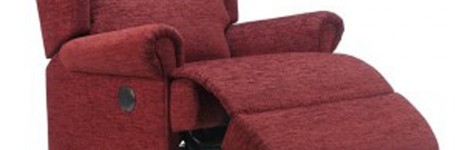 Sherborne Recliner Chairs