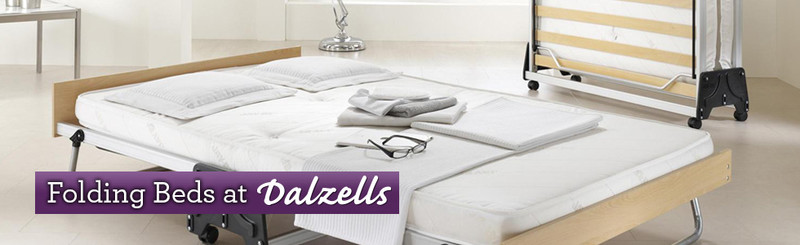 Folding Beds Retailer Belfast N. Ireland and Dublin Ireland