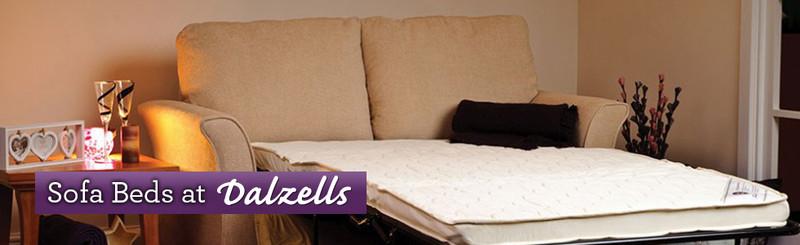 Sofa Beds Retailer Belfast N. Ireland and Dublin Ireland