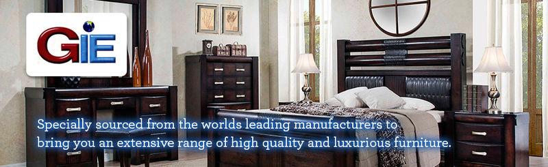GIE Furniture Retailer