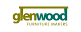 Glenwood Bedroom Furniture