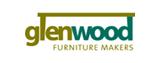 Glenwood Bedroom Furniture