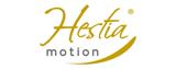 Hestia Motion