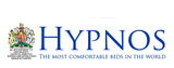 Hypnos - Handmade Luxury Beds