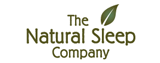 The Natural Sleep Company Retailer