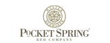 Pocket Spring Bed Company