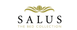 Salus - The Bed Collection