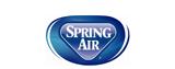 Spring Air Mattresses