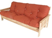 Annaghmore Futons