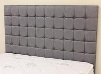 Annaghmore Headboards
